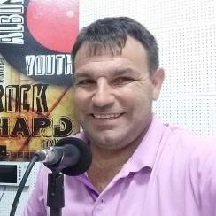 JEFERSON PERCOSKI