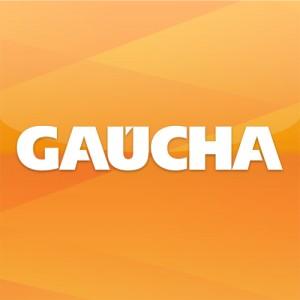 REDE GAÚCHA SAT